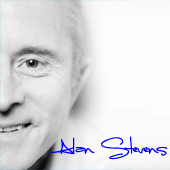 Alan Stevens | Face Profiler | The Art of Reading People