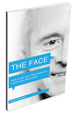 The-Face-How-To-Get-Your-Ideal-Career-ebook