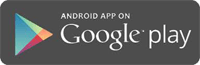 ProfileMe Andriod App available on Google Play