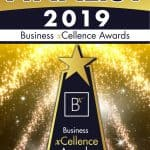 2019BusinessxCellenceAwardsPosterImage (small)