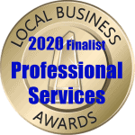 Local Awards 2020 PS