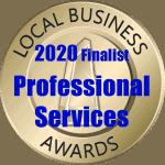 Local Awards 2020 PS