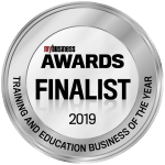 MB_SEAL_2019_Finalists_TRAINING AND EDUCATION BUSINESS OF THE YEAR cut2
