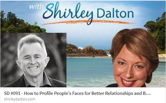 Shirley Dalton Radio 01