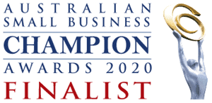 Updates-Square-Aust-Bus-Award-Logo-1