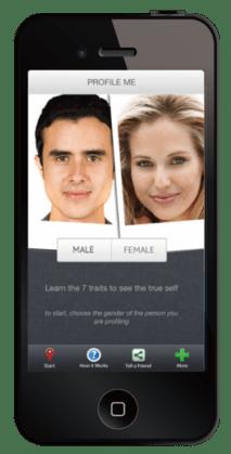 iphone5-profileme-sml290
